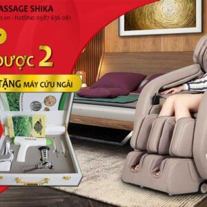 Website ban ghe massage