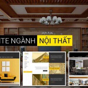 Website noi that